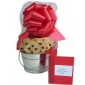 Bucket O'Cookies